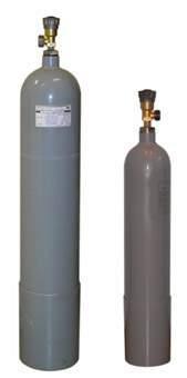 Элегаз (гексафторид серы, SF6)